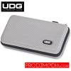 UDG Creator Cartridge Hardcase Silver U8420SL