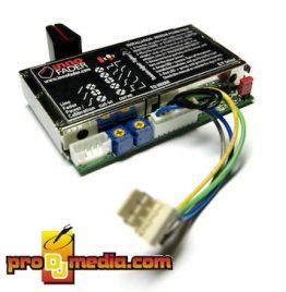 Innofader Pro