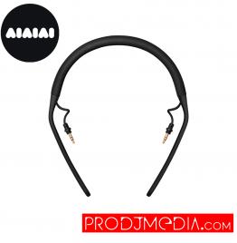 AIAIAI H01 Headband Replacement