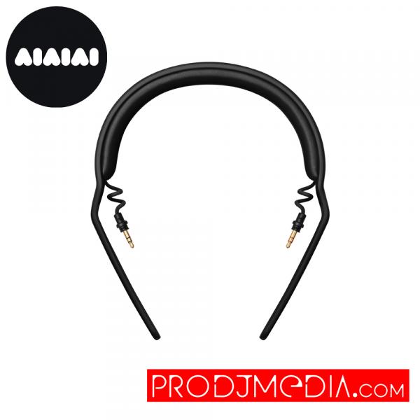 AIAIAI H03 Headband Replacement