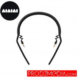AIAIAI H02 Headband Replacement