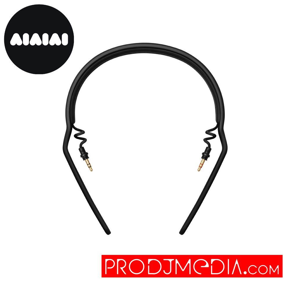 AIAIAI H02 Headband Repuesto