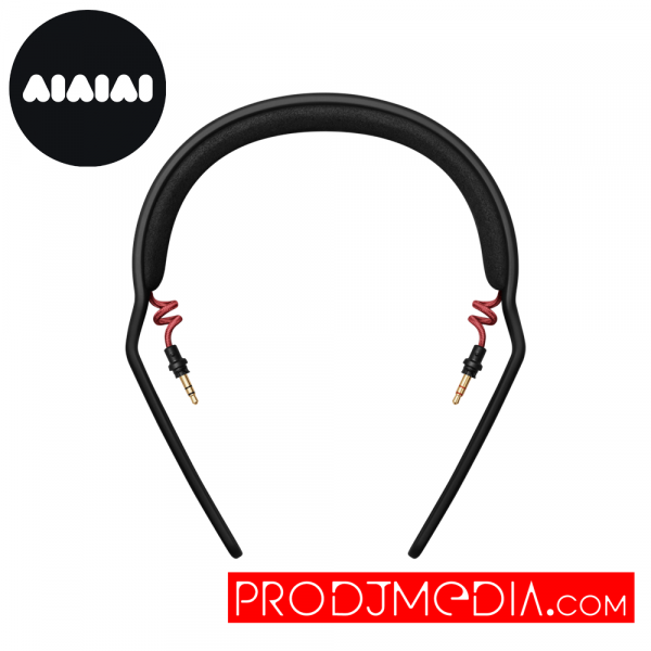 AIAIAI H71 Headband Replacement