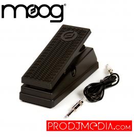 MOOG EP-3 Expression Pedal