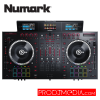 Numark NS7III Dj Premium Controller