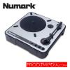 Numark PT-01 USB Tornamesa