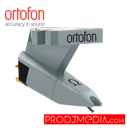 Ortofon Omega Capture Cartridge