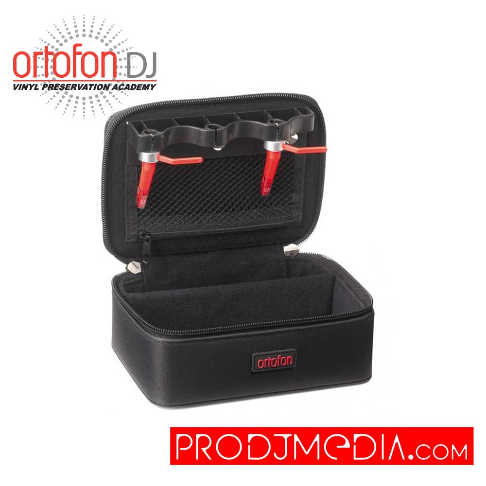 Ortofon Cartridge Soft Case