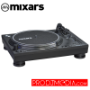Mixars STA (par)