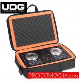 UDG Ultimate Midi Controller Slingbag Large U9013