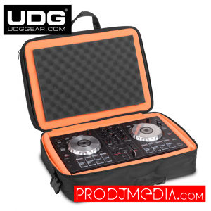 UDG Ultimate Midi Controller Slingbag Large U9013