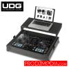 UDG Ultimate Flightcase Multiformat XL Plus U91019BL