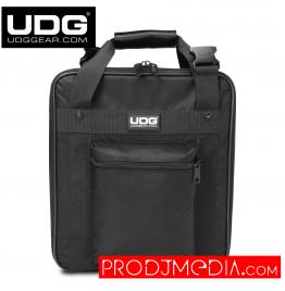 UDG Ultimate CD Player / MixerBag Large U9121BL