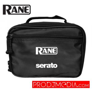 Rane DJ Serato Bag