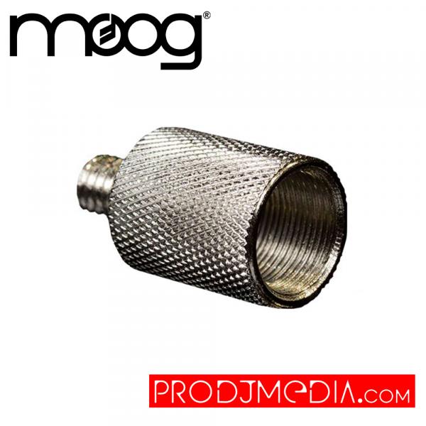 MOOG Theremini Adaptador para Stand de Micrófono