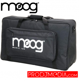 MOOG Sub 37 & Little Phatty Gig Bag
