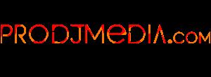 Prodjmedia