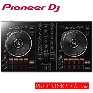 PioneerDJ DDJ-RB