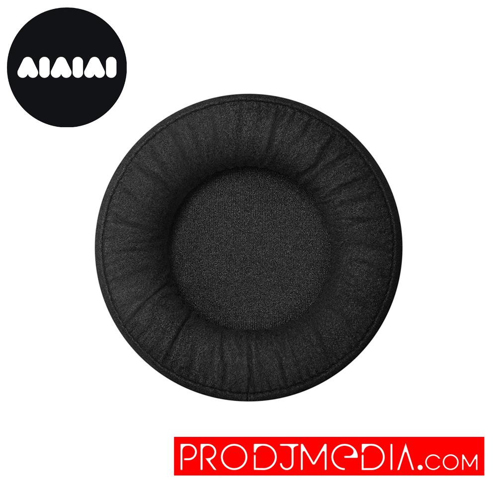 AIAIAI E05 Microfibra Over-ear