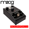 MOOG Minifooger Mf Boost 01