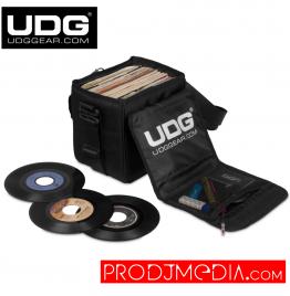 """UDG Ultimate 7"""" SlingBag 60 Black U9991BL"""