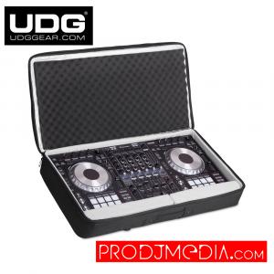 UDG Urbanite MIDI Controller Sleeve Extra Large Black U7103BL
