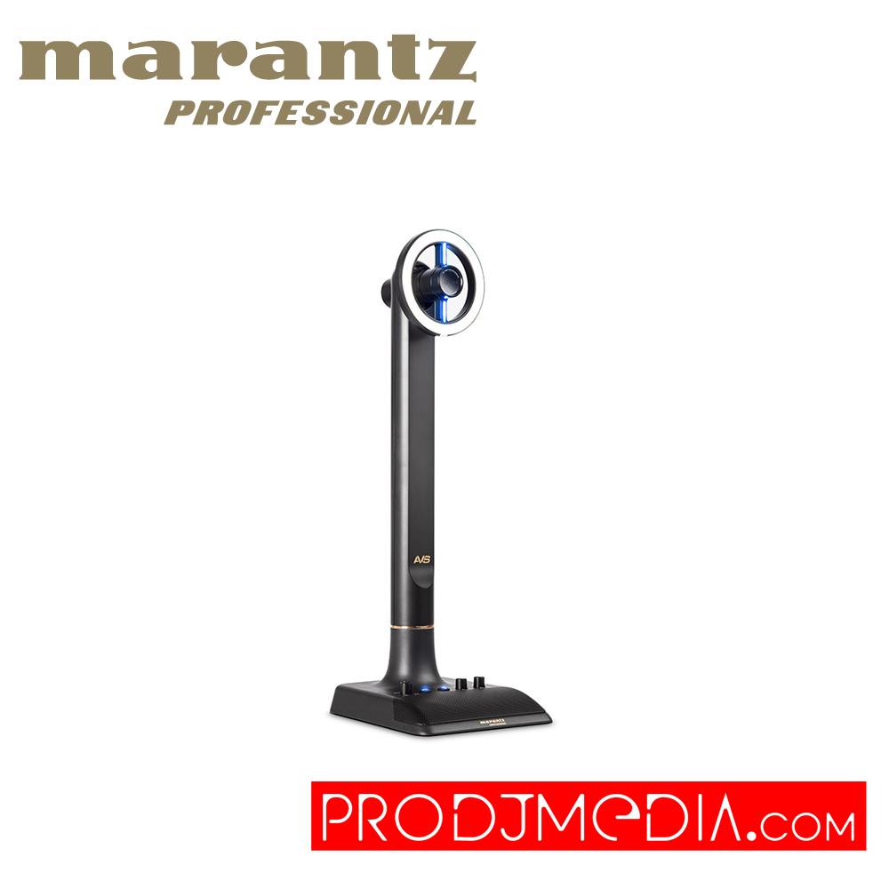 Marantz AVS Audio Video Streamer