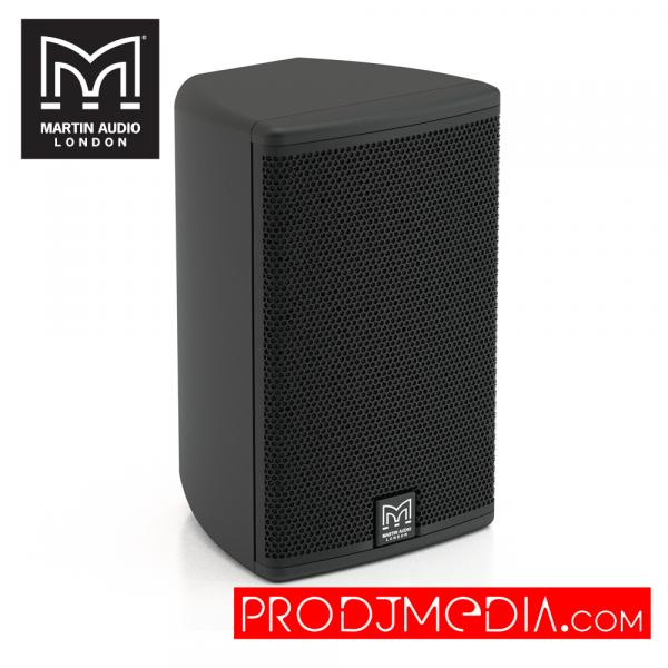 Martin Audio Adorn A-55 Parlantes (PAR)