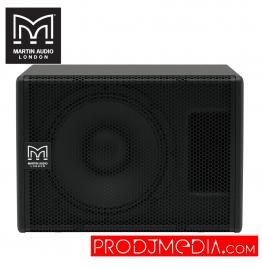 Martin Audio sx110