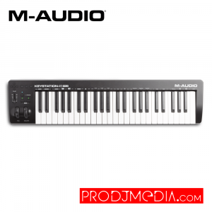 M-Audio Keystation 49 MK3
