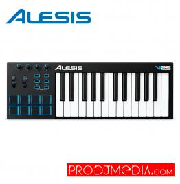 alesis-v25-25-key-usb-midi-keyboard-controller