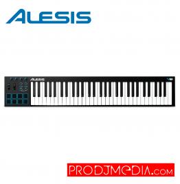 Alesis V61 Teclado MIDI USB