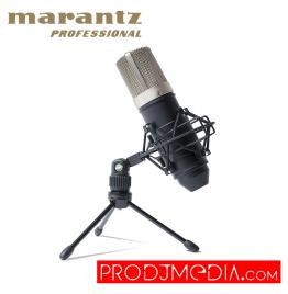 Marantz Pro MPM-1000