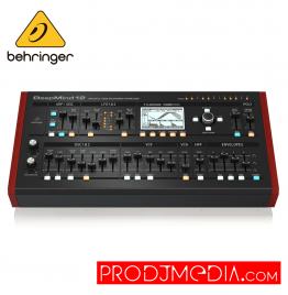 Behringer DEEPMIND 12D