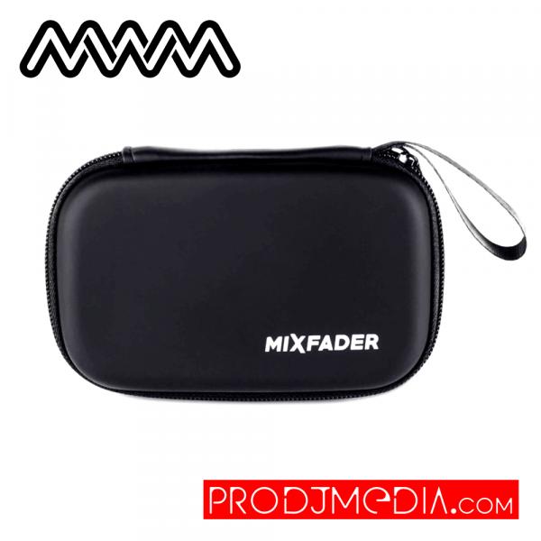 MWM Case Para Mixfader