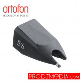 Ortofon OM 5S Repuesto de aguja