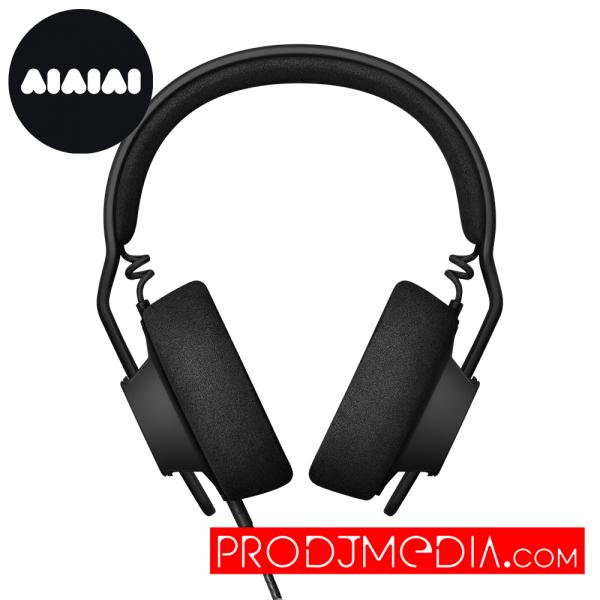 AIAIAI TMA-2 HD Audífonos